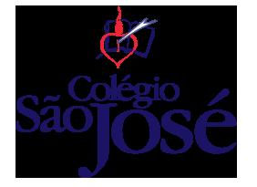 Colégio Agostiniano São José