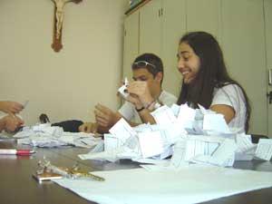 2008-03-oe-eleicao-gremio-ft (121)
