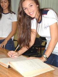 5-Luiza-Latorre-b