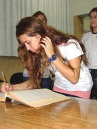 6-Mariana-Quintana-b