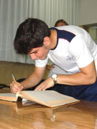 8-Paulo-Biselli-b