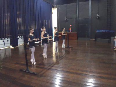 ac_BalletJazz_20160626(13)