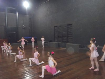 ac_BalletJazz_20160626(21)