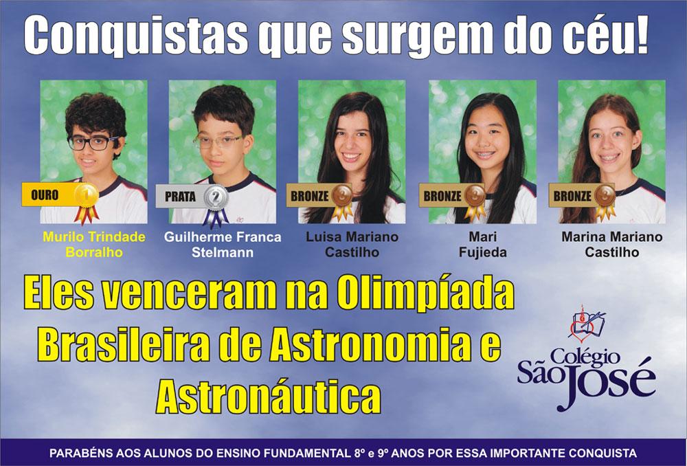 acont_olimp_astron_folder_20160915