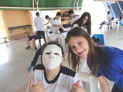 ef3_8ano_mascaras_201611243