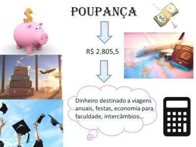 ef3_matematicafinanceira_2016120718