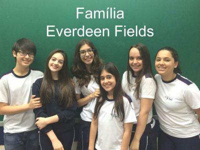ef3_matematicafinanceira_201612079