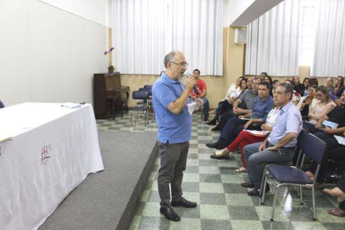 acont_SemanaFormacao20170124(8)