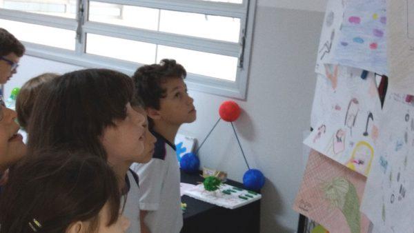 ef_4ano_VidaMicroscopio_20170405(17)