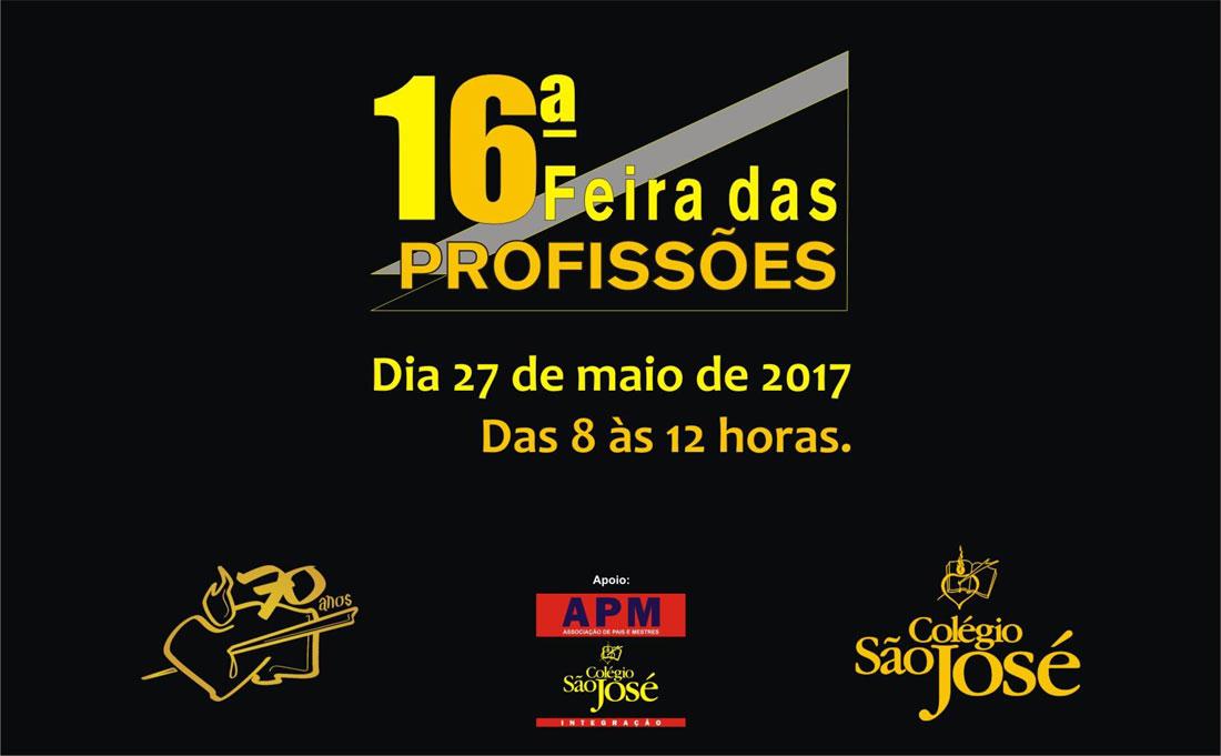 acont_FeiraProf16cartaz_20170524