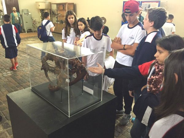 ef3_9ano_SPcultural_20170516(14)