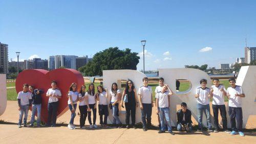 ef3_8ano_Brasilia_20170613(13)