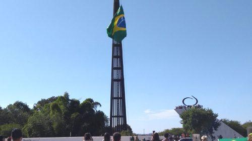 ef3_8ano_Brasilia_20170613(23)