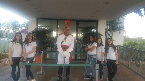 ef3_8ano_Brasilia_20170613(31)