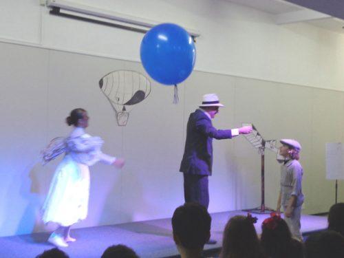 ef3_TeatroVooMenino_20170804(11)