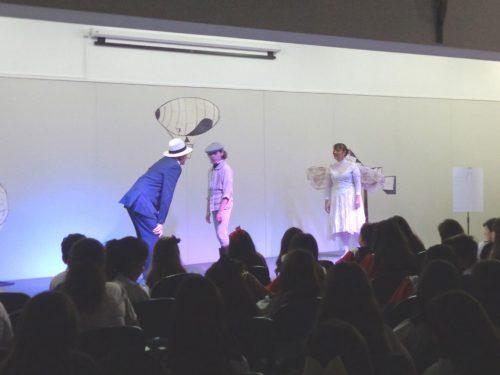 ef3_TeatroVooMenino_20170804(13)