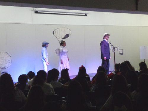 ef3_TeatroVooMenino_20170804(14)