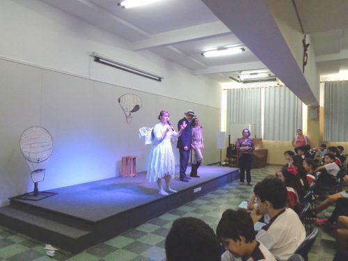 ef3_TeatroVooMenino_20170804(19)