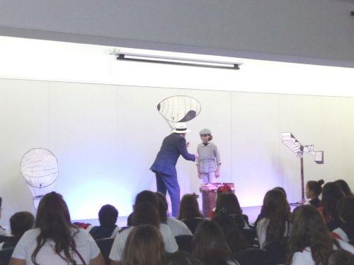 ef3_TeatroVooMenino_20170804(6)