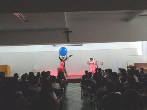 ef3_TeatroVooMenino_20170804(9)
