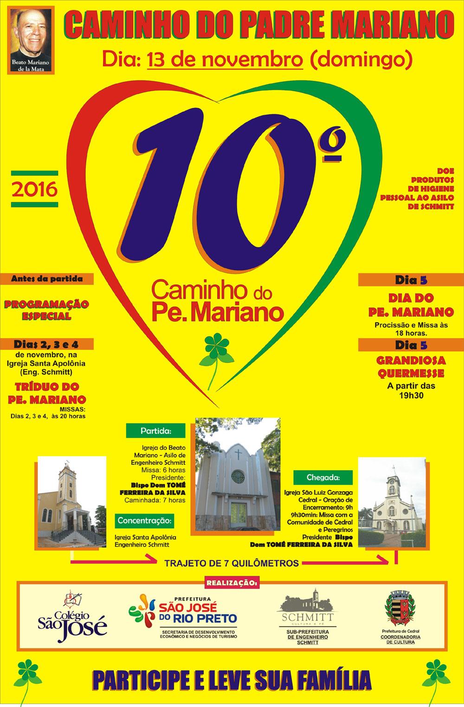 CaminhoPeMariano_cartaz2016_20170928