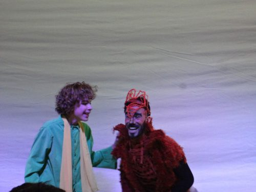 ef3_TeatroPrincipe_20170927(12)
