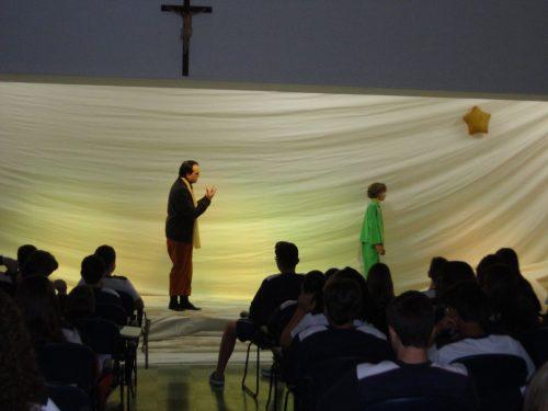 ef3_TeatroPrincipe_20170927(14)