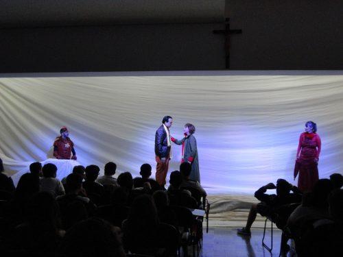 ef3_TeatroPrincipe_20170927(18)