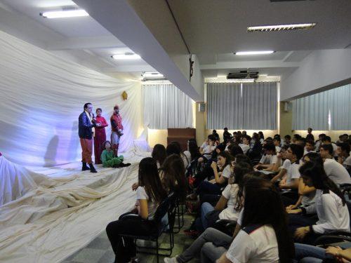 ef3_TeatroPrincipe_20170927(23)