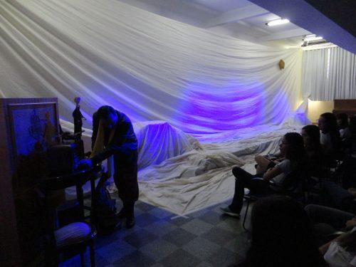 ef3_TeatroPrincipe_20170927(5)