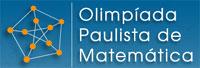 acont_olimp_paulista_mat_20171002ch2