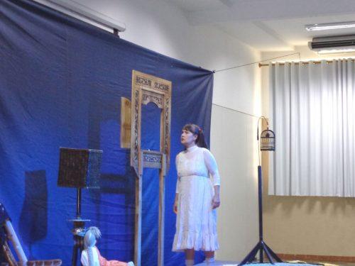 ef3_7ano_TeatroMeninaJanela_20171031(3)