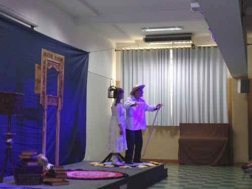 ef3_7ano_TeatroMeninaJanela_20171031(7)
