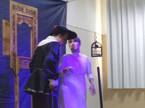 ef3_7ano_TeatroMeninaJanela_20171031(8)