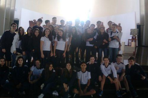 ef3_9ano_ArteSacra_20171023(23)