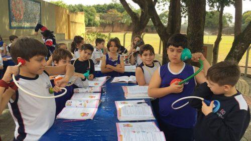 ef_4ano_CorpoEmAtividade_20171023(15)