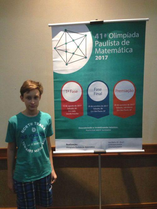 acont_olimp_paulista_mat_2fase20171101(1)