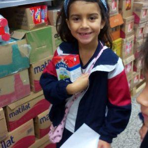 ef_2anoA_Supermercado_20171109(12)