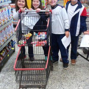 ef_2anoA_Supermercado_20171109(23)