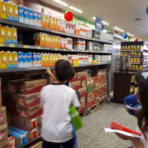 ef_2anoB_Supermercado_20171109(14)