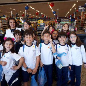 ef_2anoB_Supermercado_20171109(17)