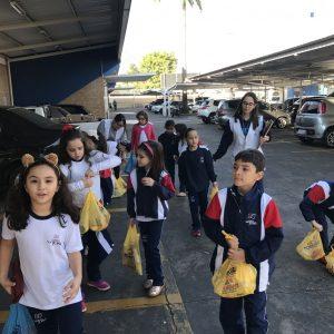 ef_2anoC_Supermercado_20171109(13)