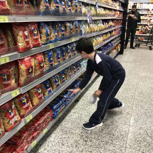 ef_2anoC_Supermercado_20171109(20)