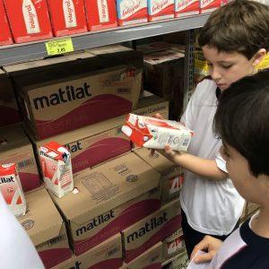 ef_2anoC_Supermercado_20171109(21)