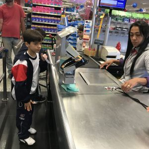 ef_2anoC_Supermercado_20171109(23)