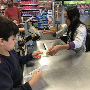 ef_2anoC_Supermercado_20171109(24)