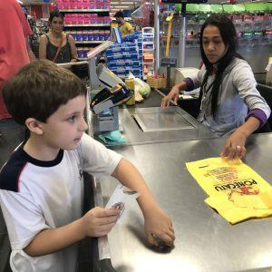 ef_2anoC_Supermercado_20171109(25)