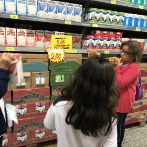 ef_2anoC_Supermercado_20171109(6)