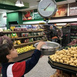 ef_2anoC_Supermercado_20171109(9)