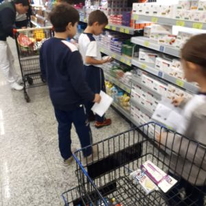ef_2anoD_Supermercado_20171109(4)